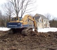 excavtor